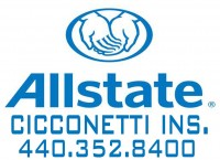 Gabe Cicconetti - Allstate Insurance (Concord & Painesville)