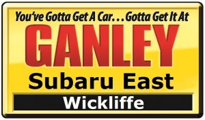 Ganleyeastlogo very large Wickliffe