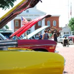 carshow1