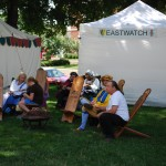 eastwatch1