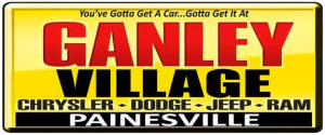 ganley pville (1)