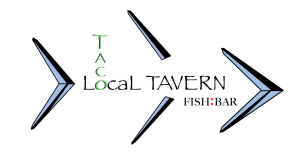 local tavern big logo